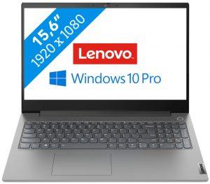 Lenovo ThinkBook 15p - 20V30038MH